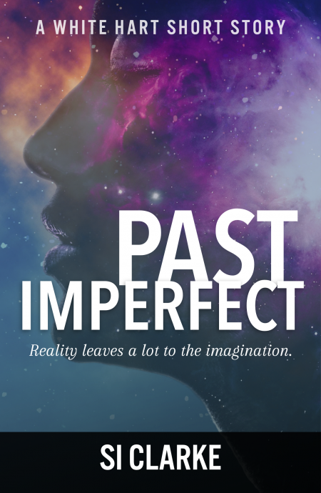 Past Imperfect (White Hart 1.5)